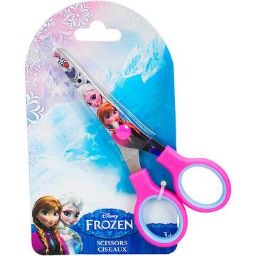 Disney Frozen Safety Scissors