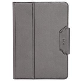 Targus VersaVu Classic iPad Pro Case - Black - 10.5 Inch - THZ671GL