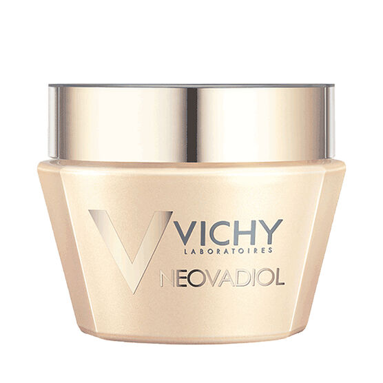 Vichy Neovadiol Advanced Replenishing Care - Dry Skin - 50ml