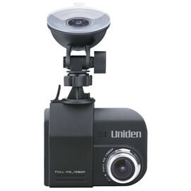 Uniden HD Dash Cam - CAM945