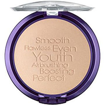 Physicians Formula Youthful Wear Youth-Boosting Mattifying Face Powder - Translucent