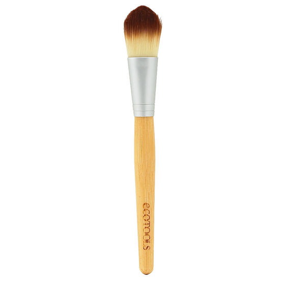 EcoTools Bamboo Foundation Brush