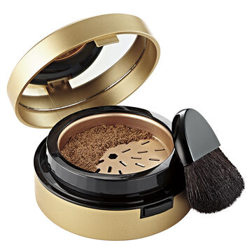 Elizabeth Arden Pure Finish Mineral Bronzing Powder - Medium - 7.7g