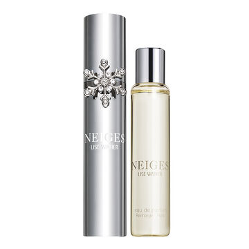 Neiges Eau de Parfum Purse Spray - 14ml