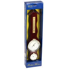 Bios Pendant Barometer - 18in - 516GC