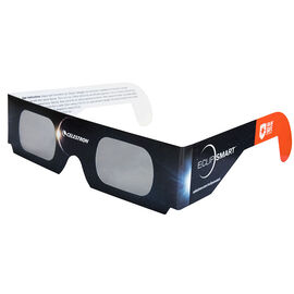 Celestron Solar Shades - Single - 44400