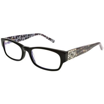 Foster Grant Nicole Reading Glasses - 2.50