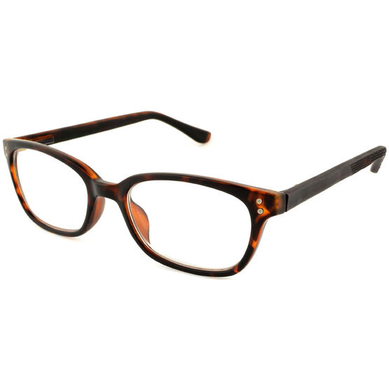 Foster Grant Conan Reading Glasses - 1.00