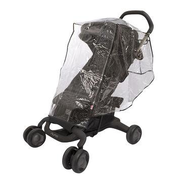 Nuby Stroller Shield - N120011
