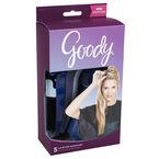 Goody Cut & Trim Accessories Assorted - 8177