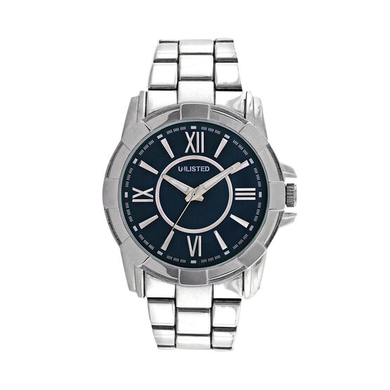 Unlisted by Kenneth Cole Watch - 10026715
