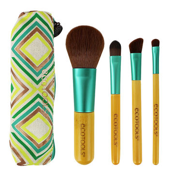 EcoTools Boho Luxe Travel