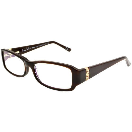 Foster Grant Shannon Reading Glasses - 1.75