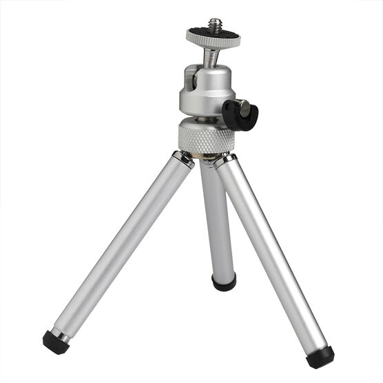 Optex Pro Style Table Tripod