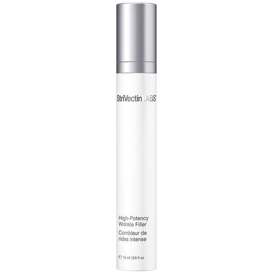 StriVectinLABS High-Potency Wrinkle Filler - 15ml