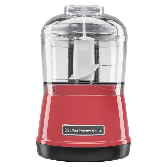 KitchenAid Food Chopper - Watermelon - KFC3511WM
