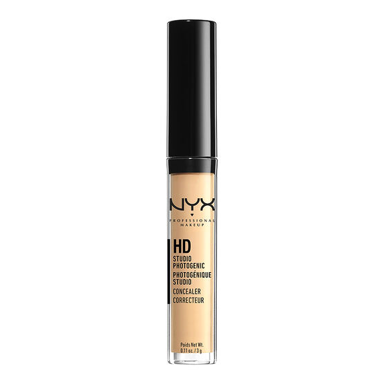 NYX HD Concealer Wand - Glow