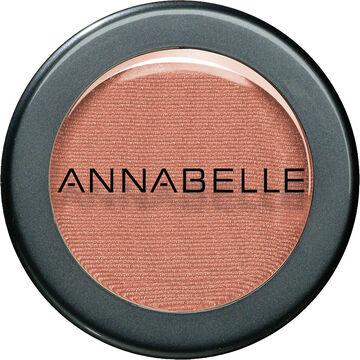 Annabelle Blush On - Golden Bronze
