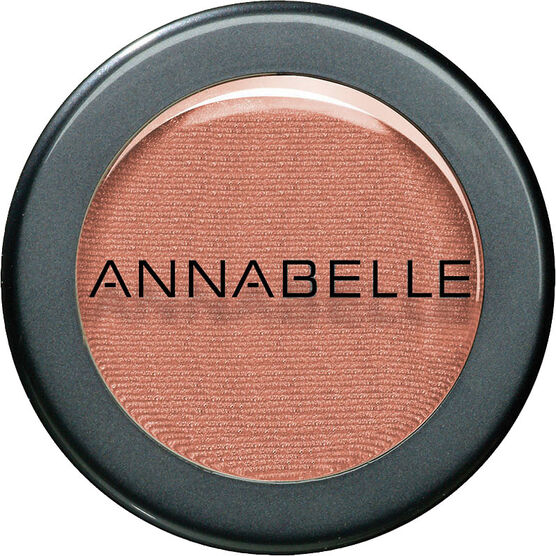 Annabelle Blush On - Golden Bronze