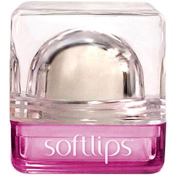 SoftLips Cube Berry Bliss - 6.5g