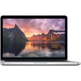 Apple MacBook Pro I5 2.7 GHz 256GB - 13.3-inch - MF840LL/A