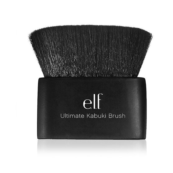 e.l.f. Ultimate Kabuki Brush