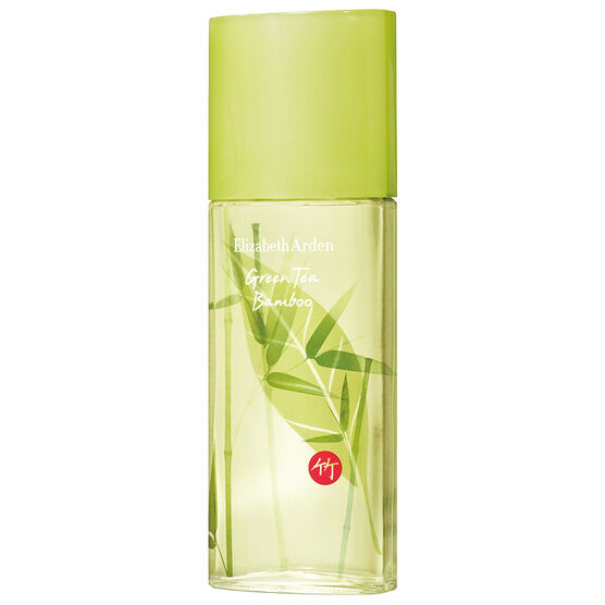 Elizabeth Arden Green Tea Bamboo - 50ml