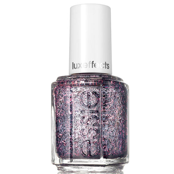 Essie Luxeffects Nail Lacquer - Fringe Factor