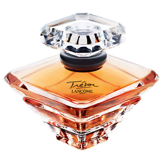 Tresor Eau De Parfum Spray - 50ml