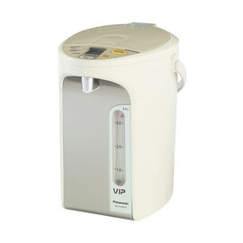 Panasonic Thermo Pot - White - 4L