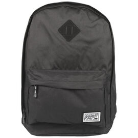 Roots High School Backpack - Assorted