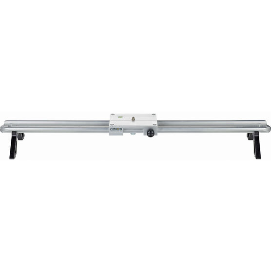 Sevenoak 60cm Slide - SKGT01