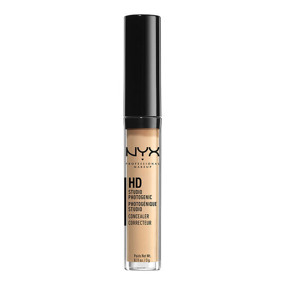NYX HD Concealer Wand - Medium