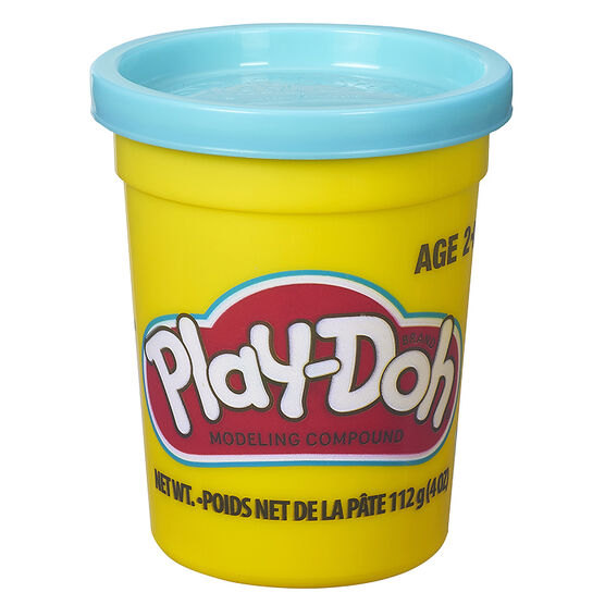 Play-doh - Bright Blue