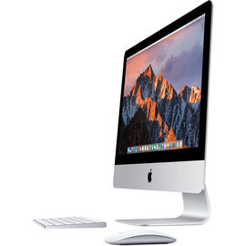 Apple iMac - 27 Inch - Intel i5 3.5Ghz - MNEA2LL/A