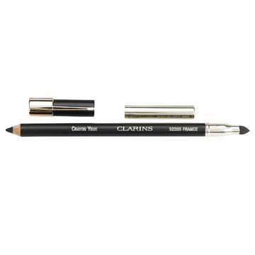 Clarins Eye Pencil With Sharpene