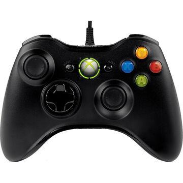 Xbox 360 Common Controller - 52A-00004