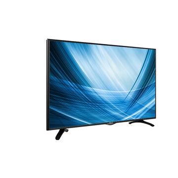 "RCA 40"" D-LED/LCD Smart TV - RLDED4079ASM"