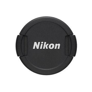 Nikon LC-CP24 Lens Cap - 25850