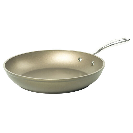 Paderno Fornello Fry Pan - 24cm