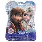 Disney Frozen Hand Wipes - Apple - 15's