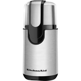 KitchenAid Coffee Grinder - BCG111OB