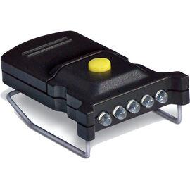 Cyclops Micro LED Clip Light - CYC-MHC-W