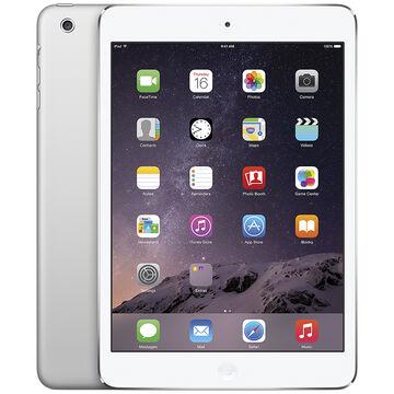 Apple iPad Mini 2 32GB with Wi-Fi - Silver