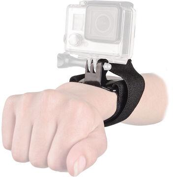 Bower GoPro Wrist Strap - XAS-VWS