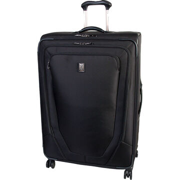 Travelpro Crew 10 Expandable Spinner