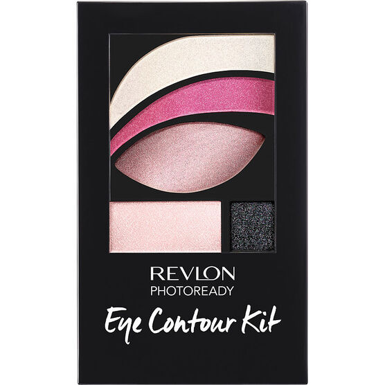 Revlon Photo Ready Shadow and Primer - Pop Art