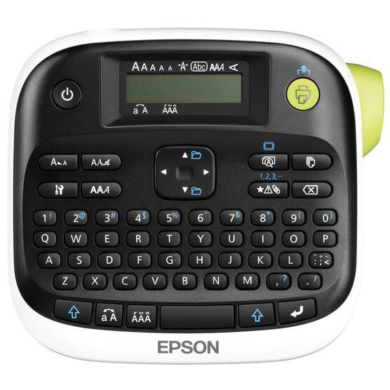 Epson LabelWorks™ LW-300 Label Printer - C51CB69010