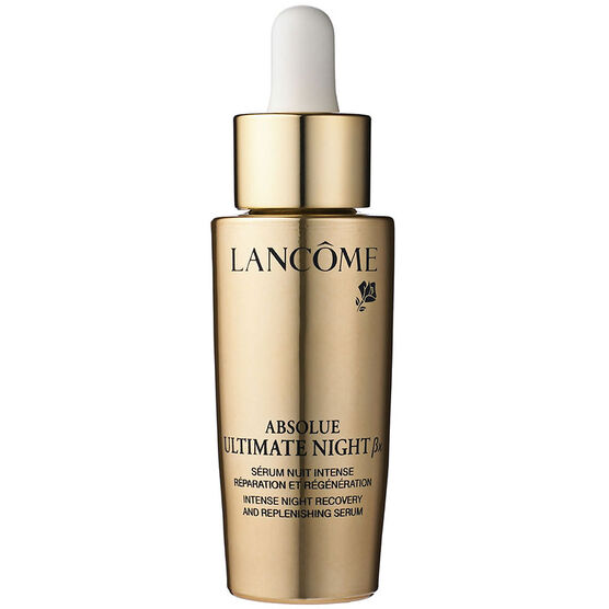 Lancome Absolue Ultimate Night BX Serum - 30ml