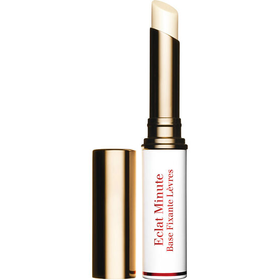 Clarins Instant Light Lip Perfecting Base